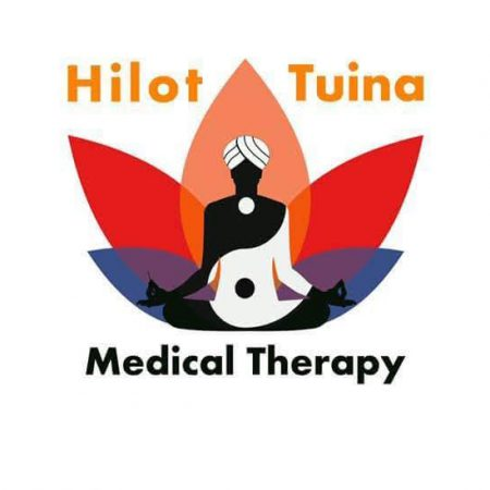 Hilot Tuina Medical Therapy